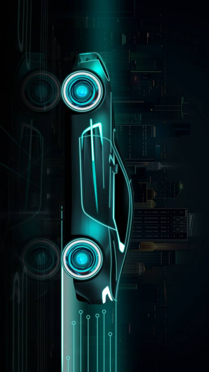 Futuristic Car Wallpaper By Abej666 85 Free On Zedge