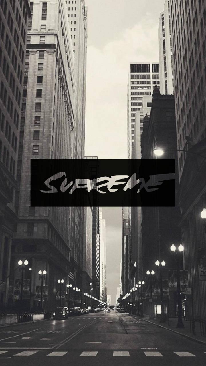 New York Supreme