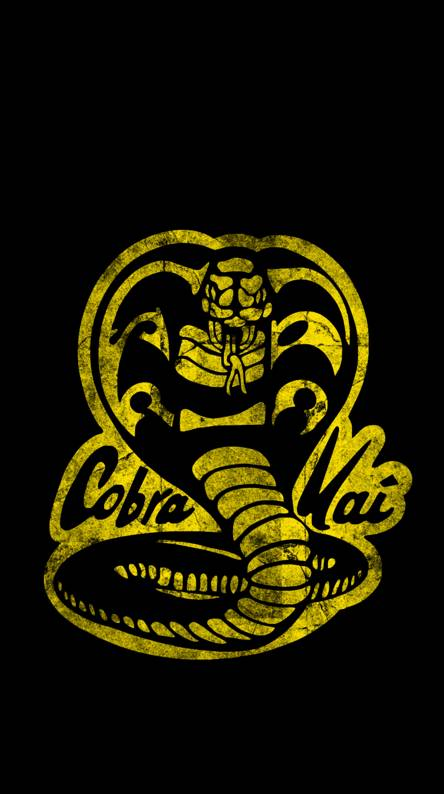 Cobra Wallpapers Free By Zedge