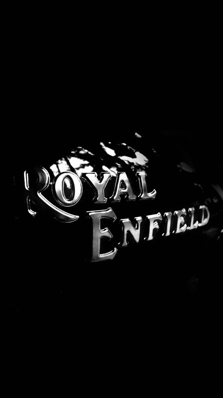 royal enfield bullet
