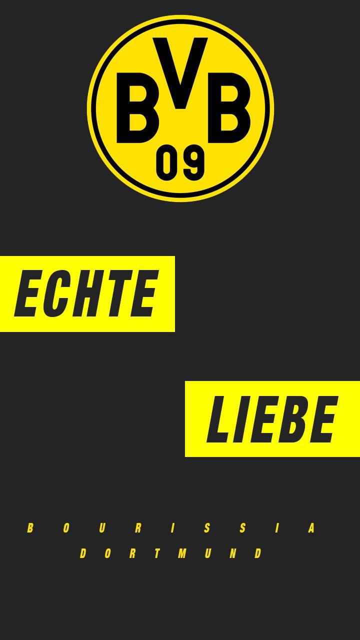 DortmundWP