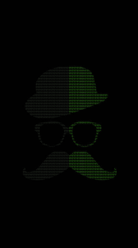 Mustache Wallpapers - Free by ZEDGE™