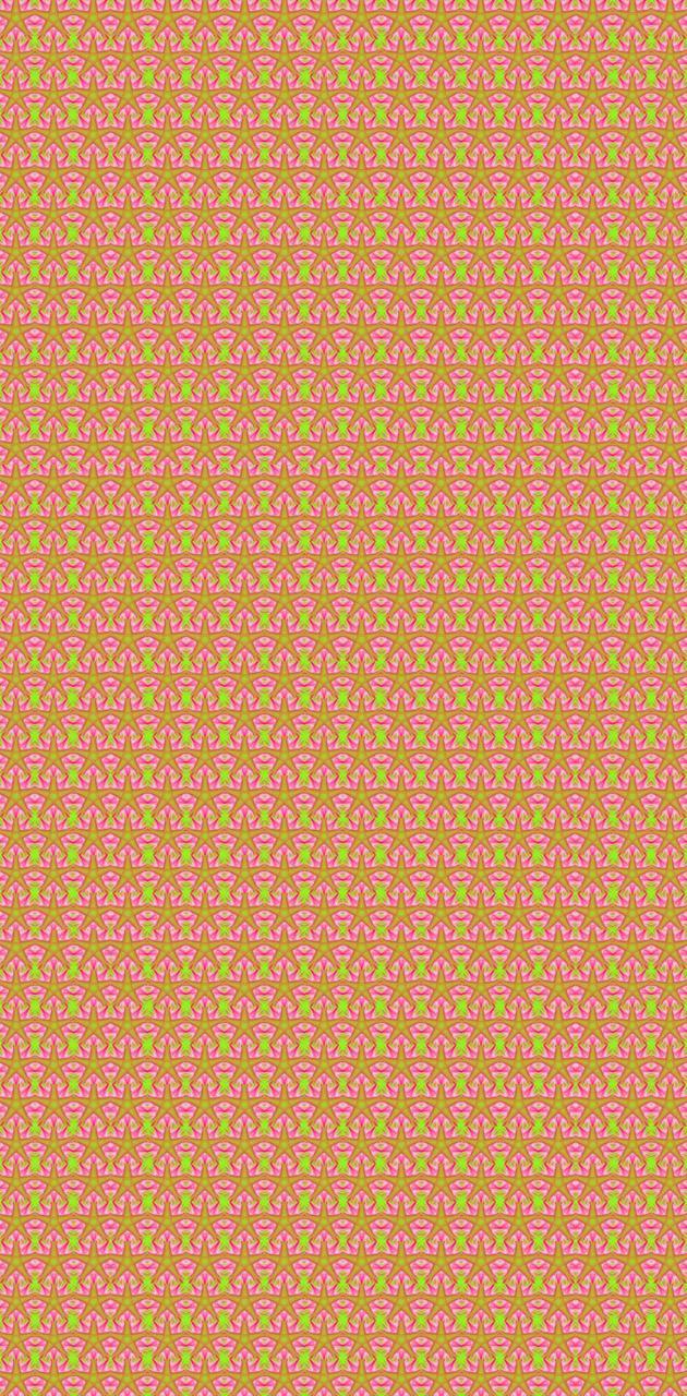 Tiled Wallpaper 45-3