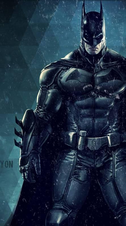 Batman Dark Knigt