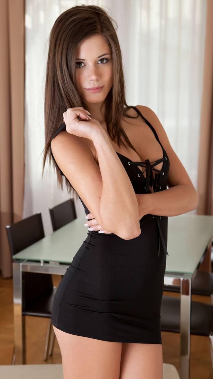 Beautiful Girl 12