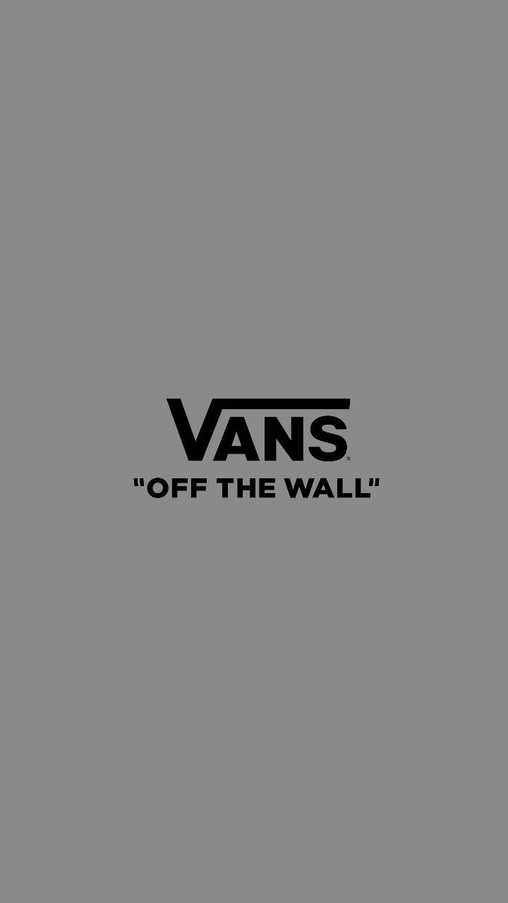 vans by RyleighHanicq 877