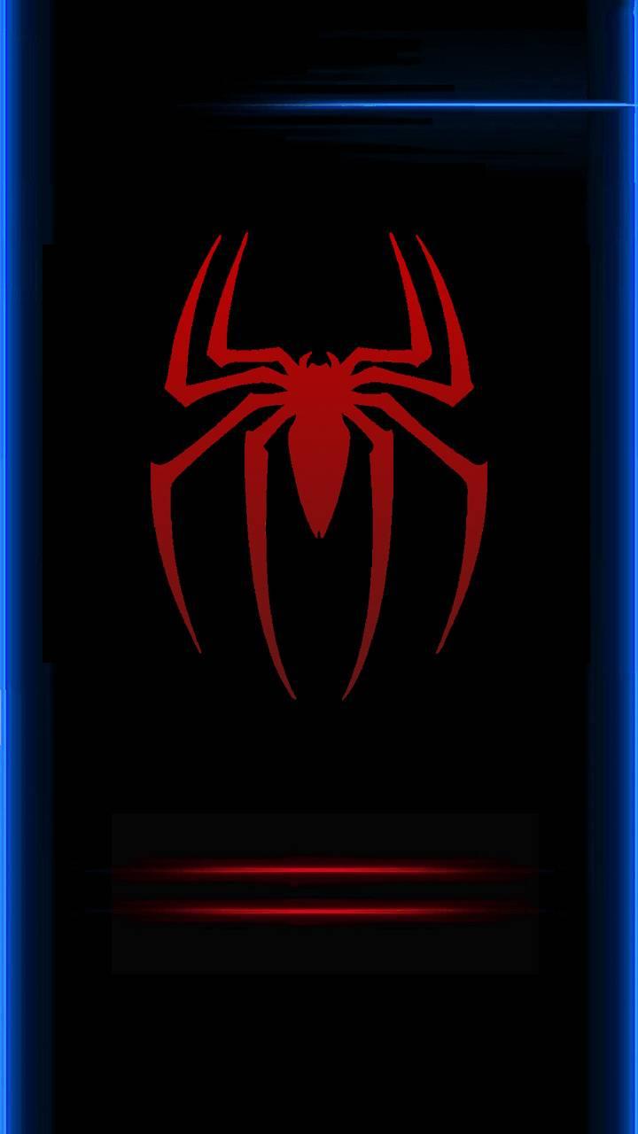 Spiderman Edge