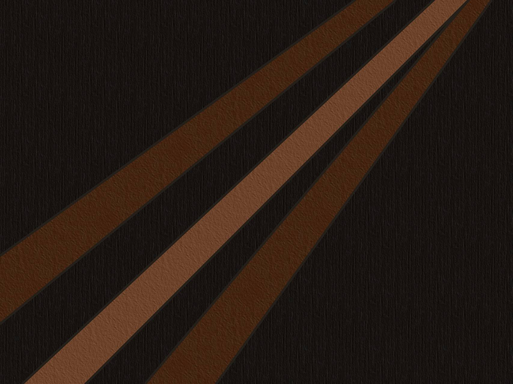 Soft Stripes HD