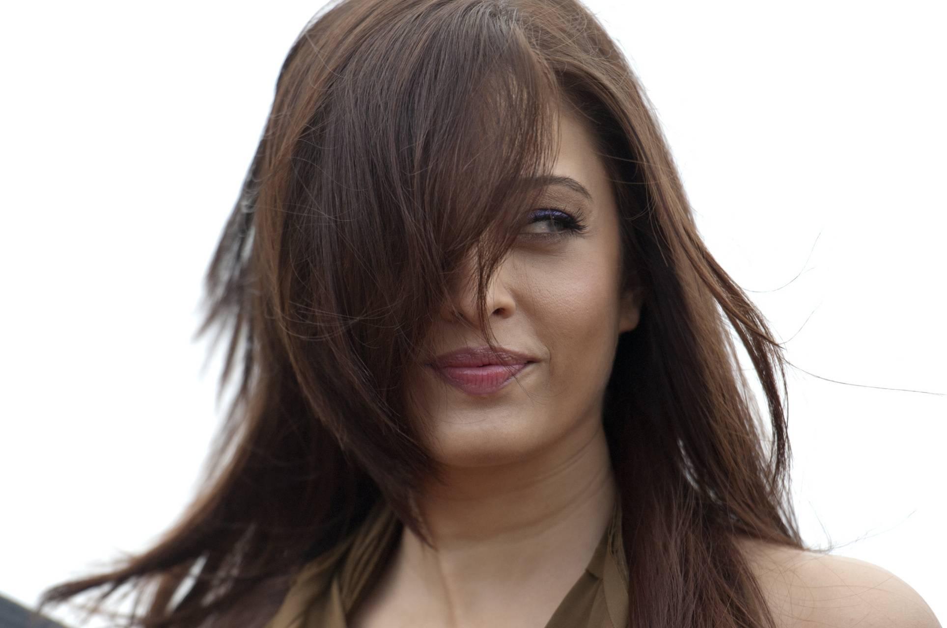 Aishwarya Rai7