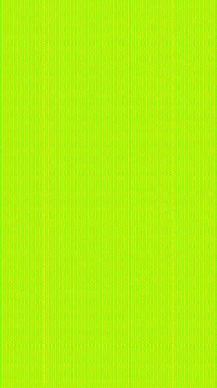 Tiled Wallpaper 34-4