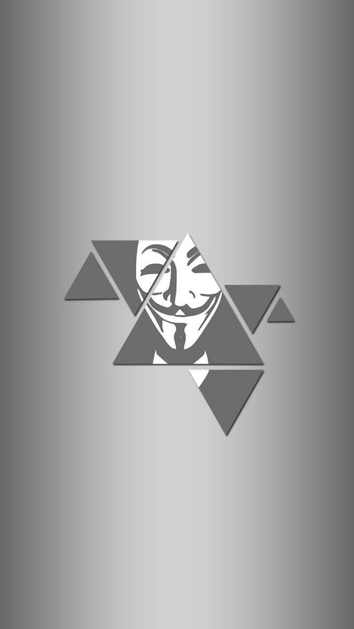 AnonymousV2
