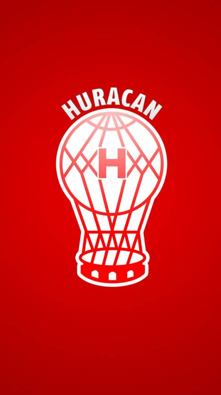 ClubAtletico Huracan