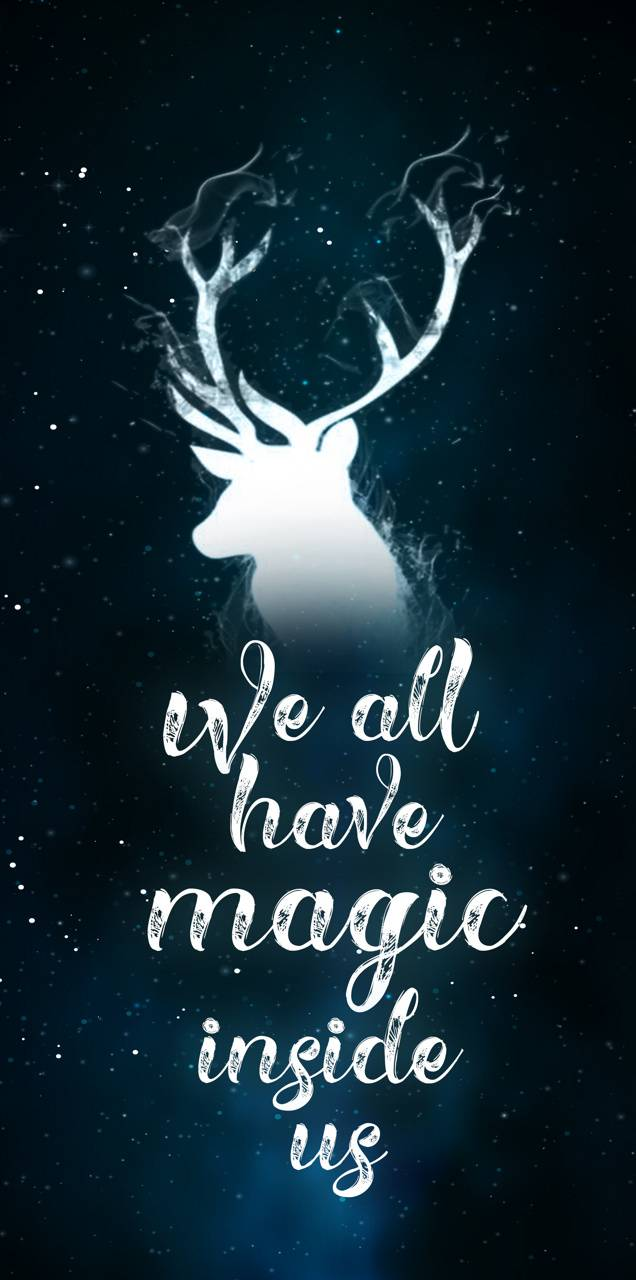 Harrypotter Quotes Wallpaper By Krystadesigns 59 Free On Zedge