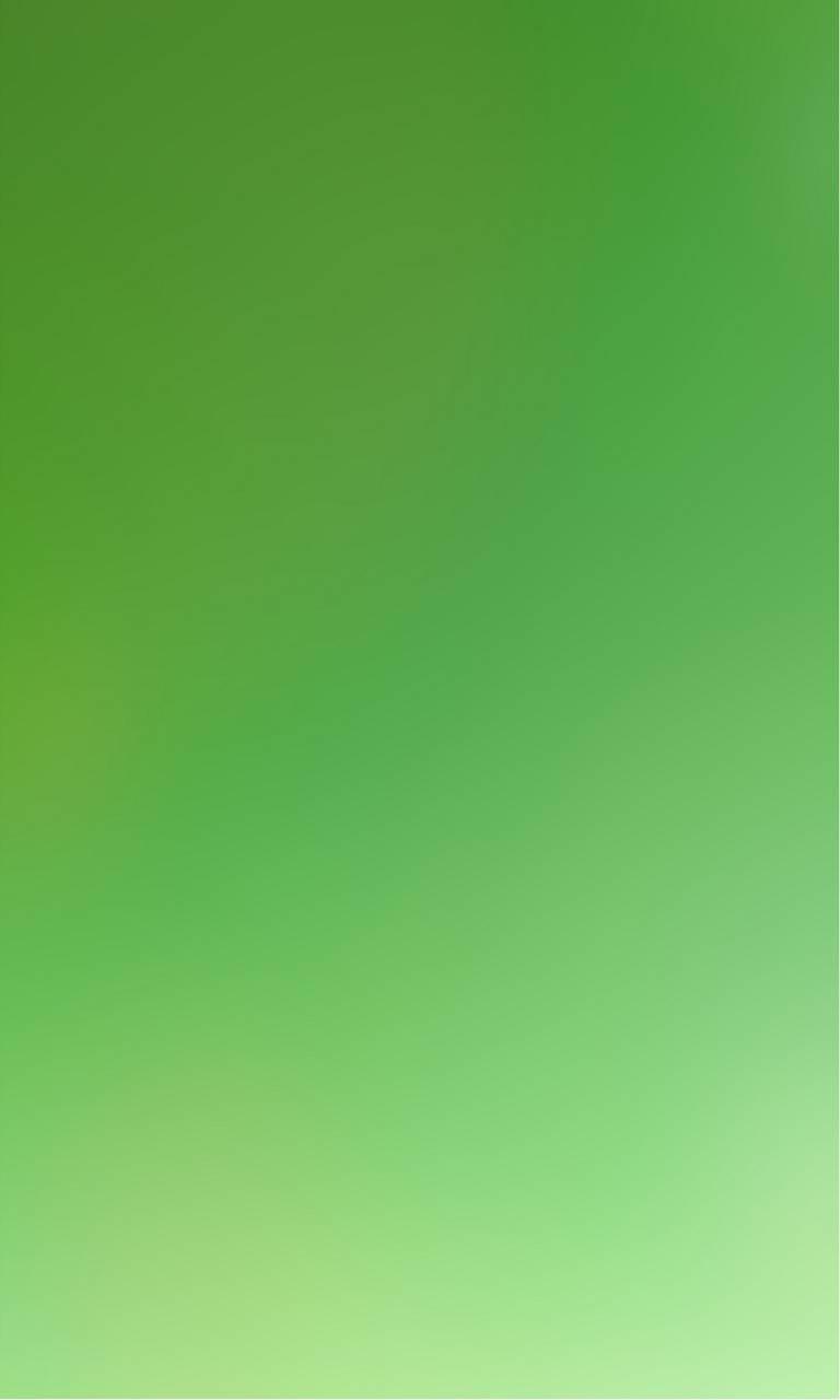Green Basic S6-No1