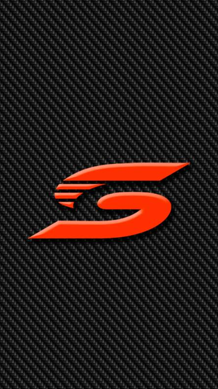 Supercar Wallpapers Free By Zedge