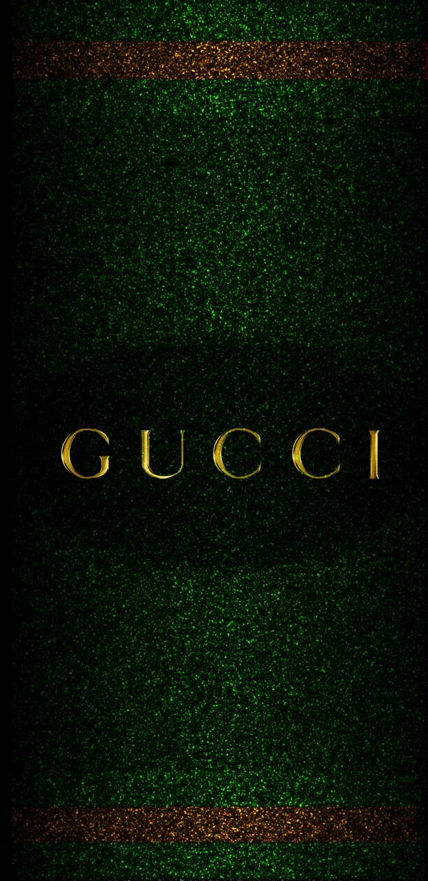 Gucci Green Wallpaper By Sneks99 2e Free On Zedge