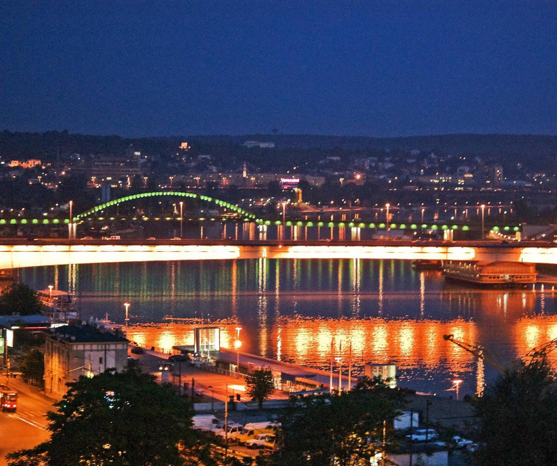 Belgradebeograd