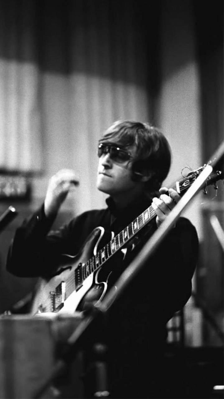 John Lennon Casino