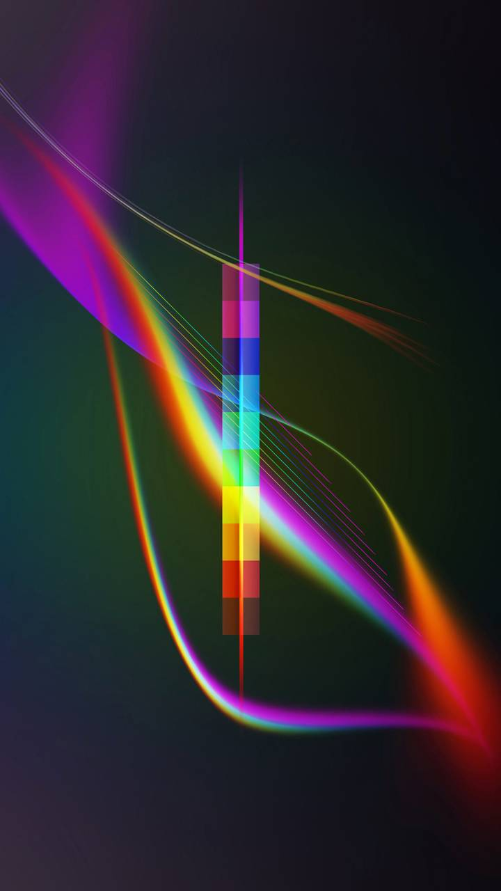 Digital Prism