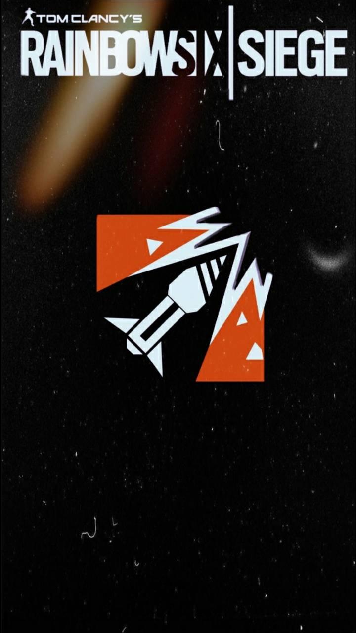 R6 Operator Ash Wallpaper By Alperbtt Ed Free On Zedge