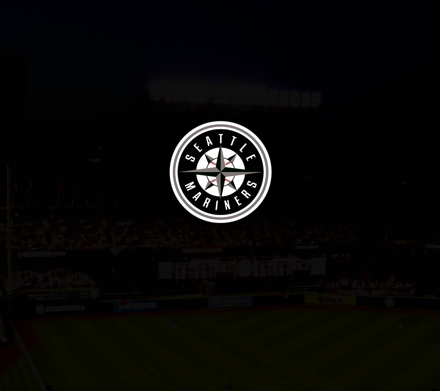 Safeco And Mariners Wallpaper By Reggie Cheeks Dd Free On Zedge