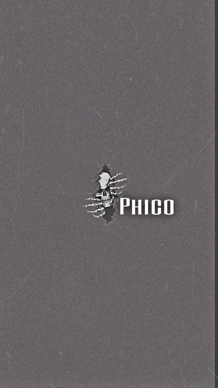 PhicoT