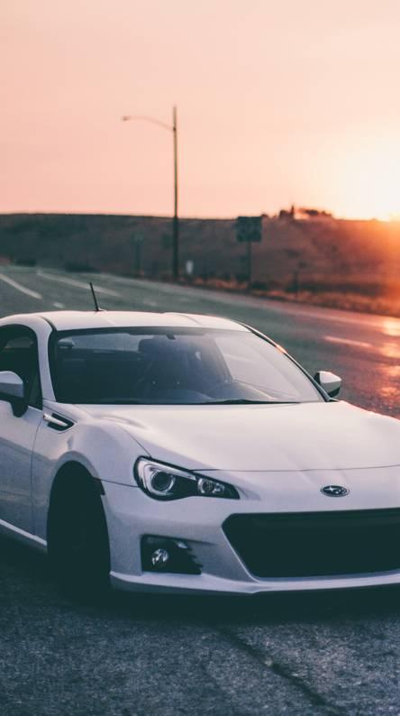 Subaru brz Wallpapers - Free by ZEDGE™
