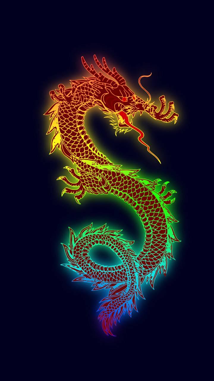 Dragon Wallpaper Hd Wallpaper By Rogerdaz 4c Free On Zedge