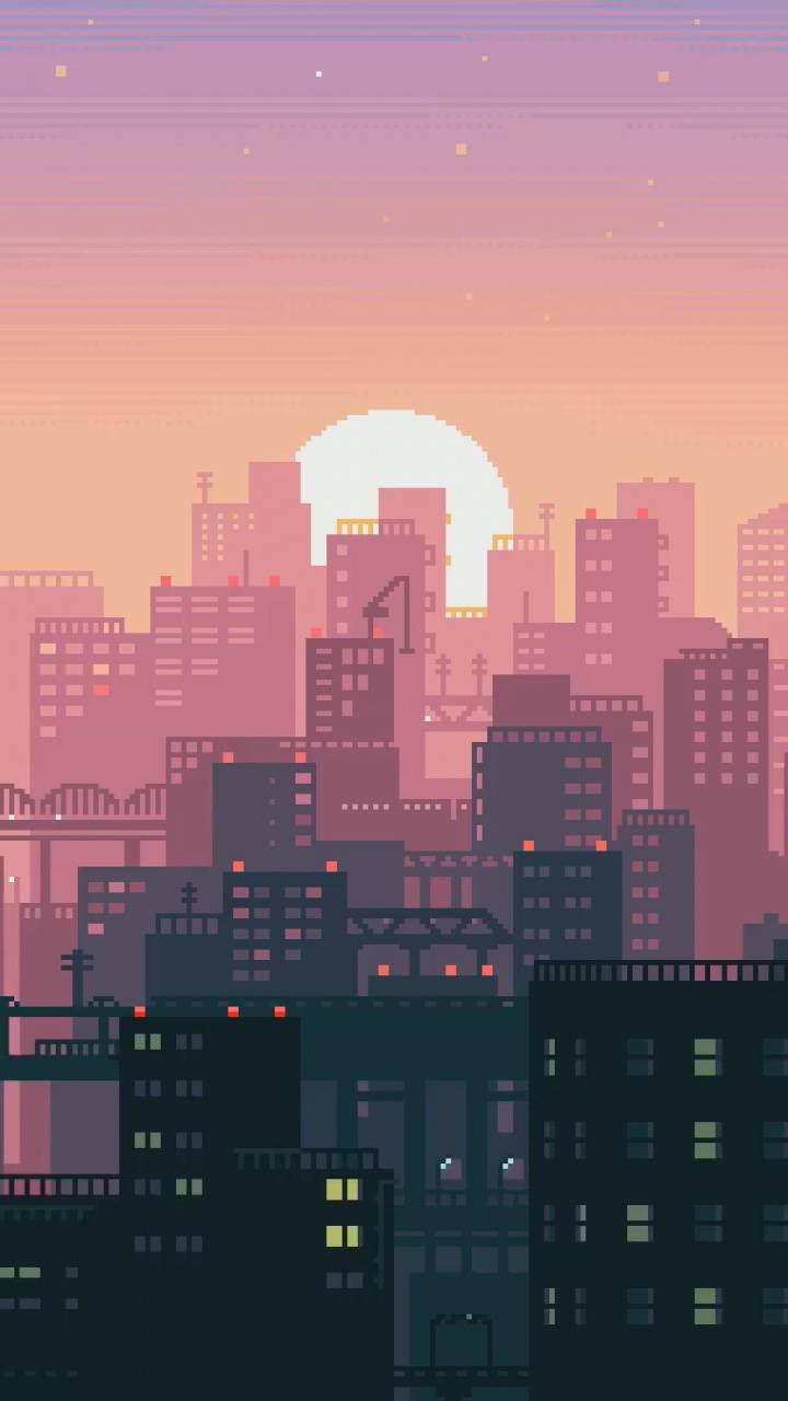 City Sun
