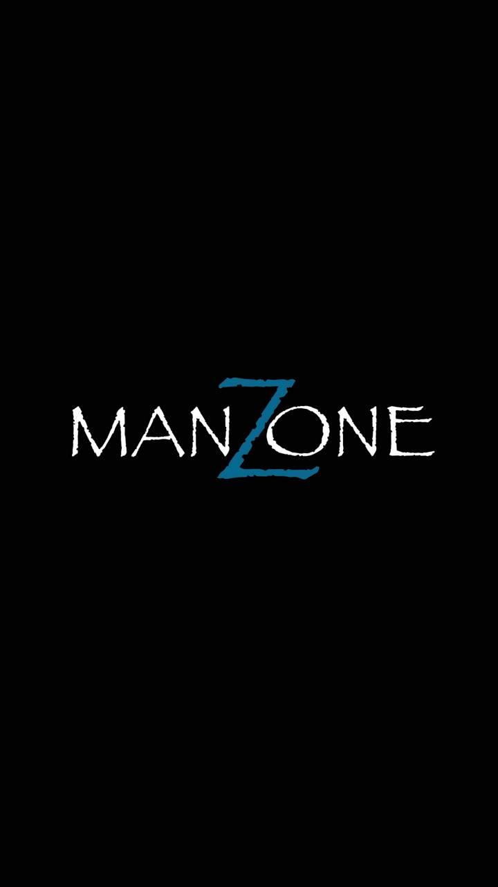 Man Zone