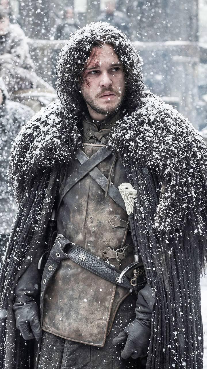 Jon Snow Wallpaper By Dljunkie 17 Free On Zedge