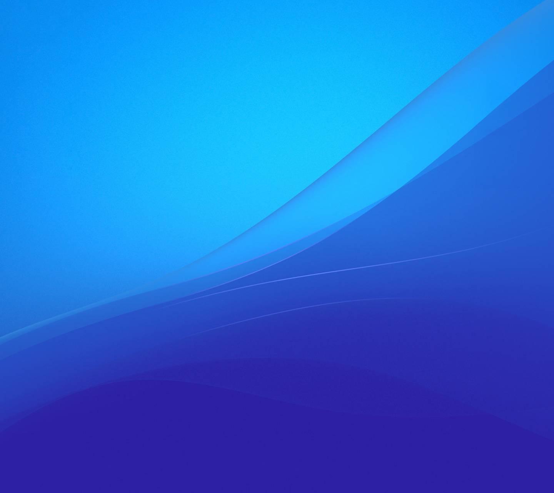 Z4 light blue