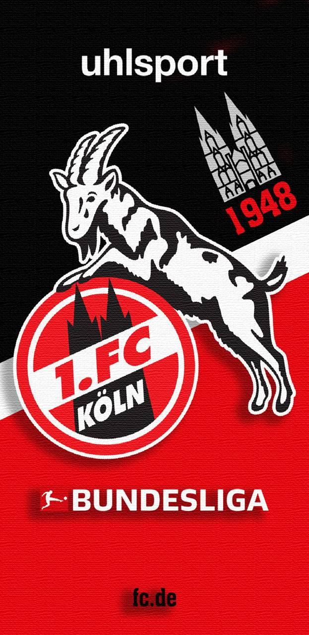 KOLN FC NOTE 9