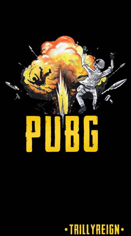 Pubg 4k Wallpaper Ringtones And Wallpapers Free By Zedge