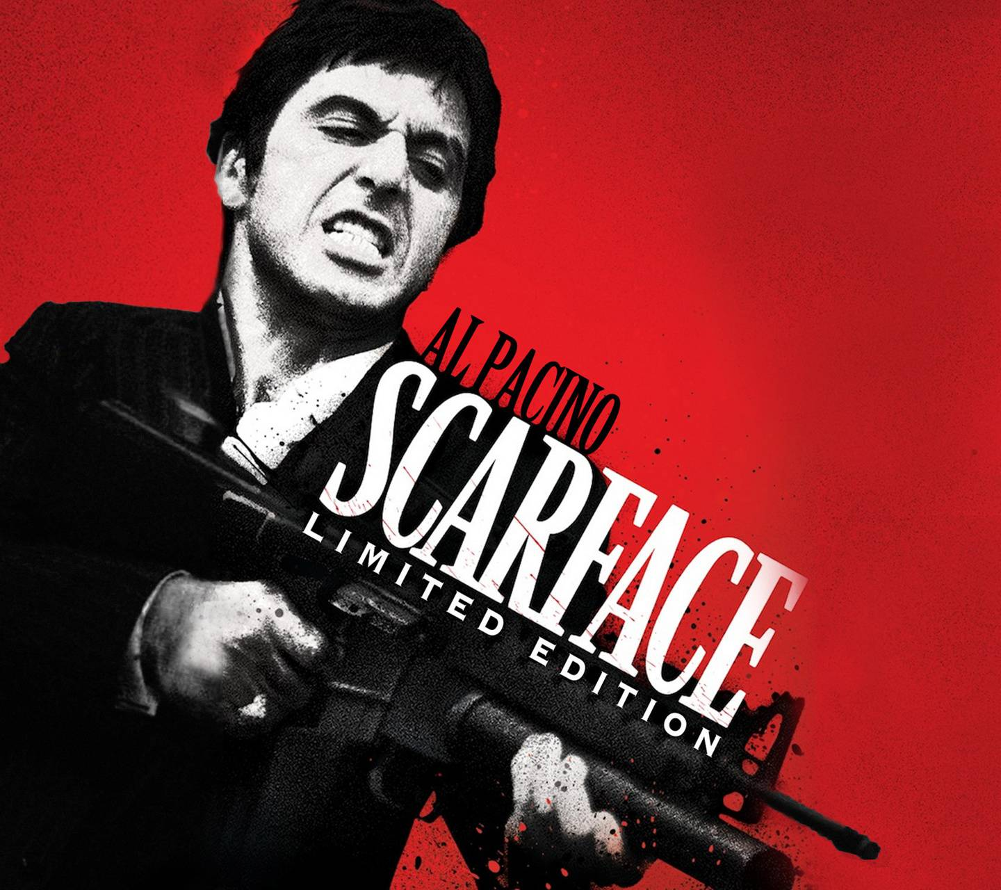 scarface movie ringtones free