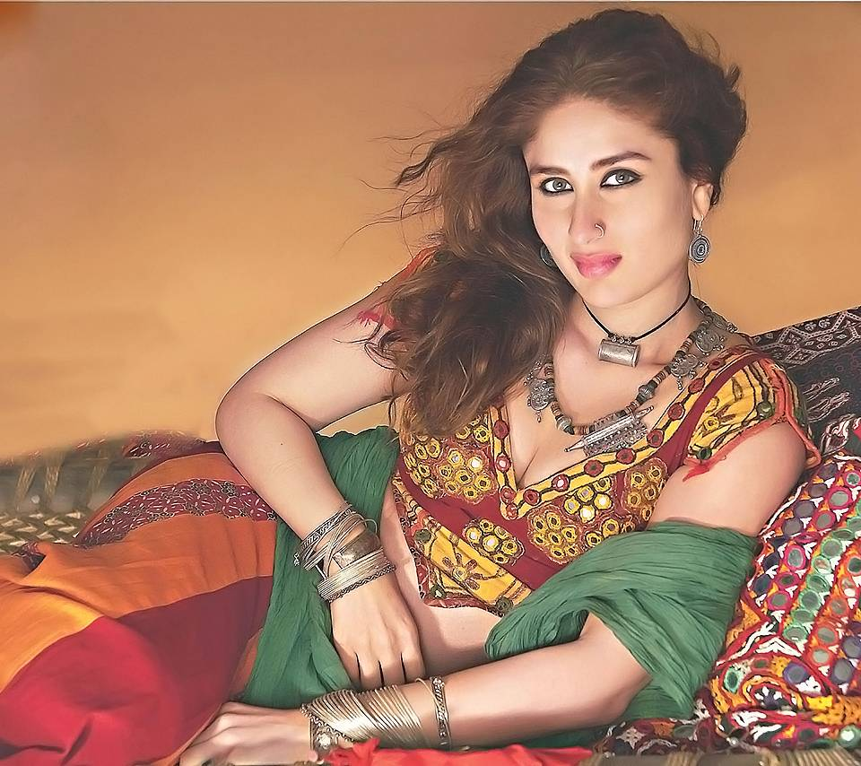kareena-kapoor-sexcy-picture