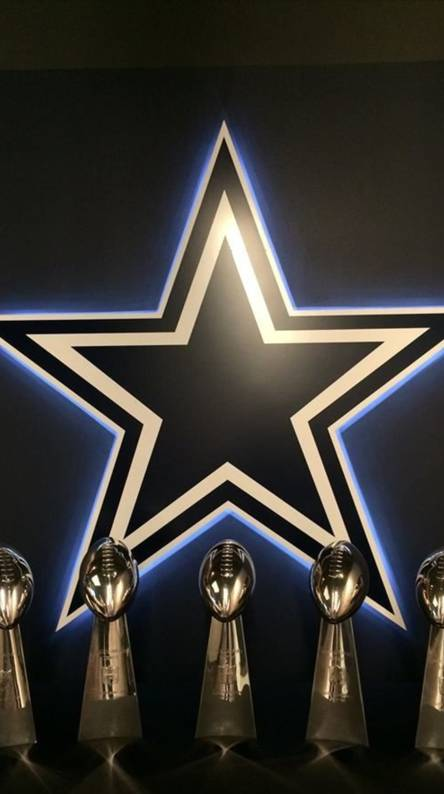 Dallas cowboys Wallpapers - Free by ZEDGE™ e3f09df21