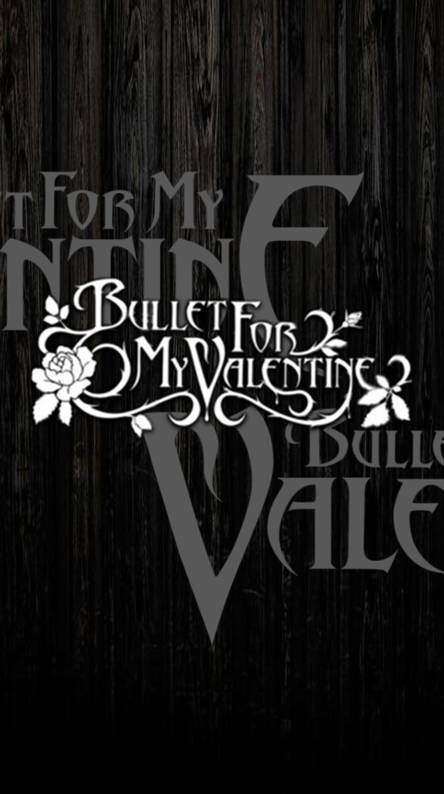 Bullet For My Valentine Wallpapers Free By Zedge