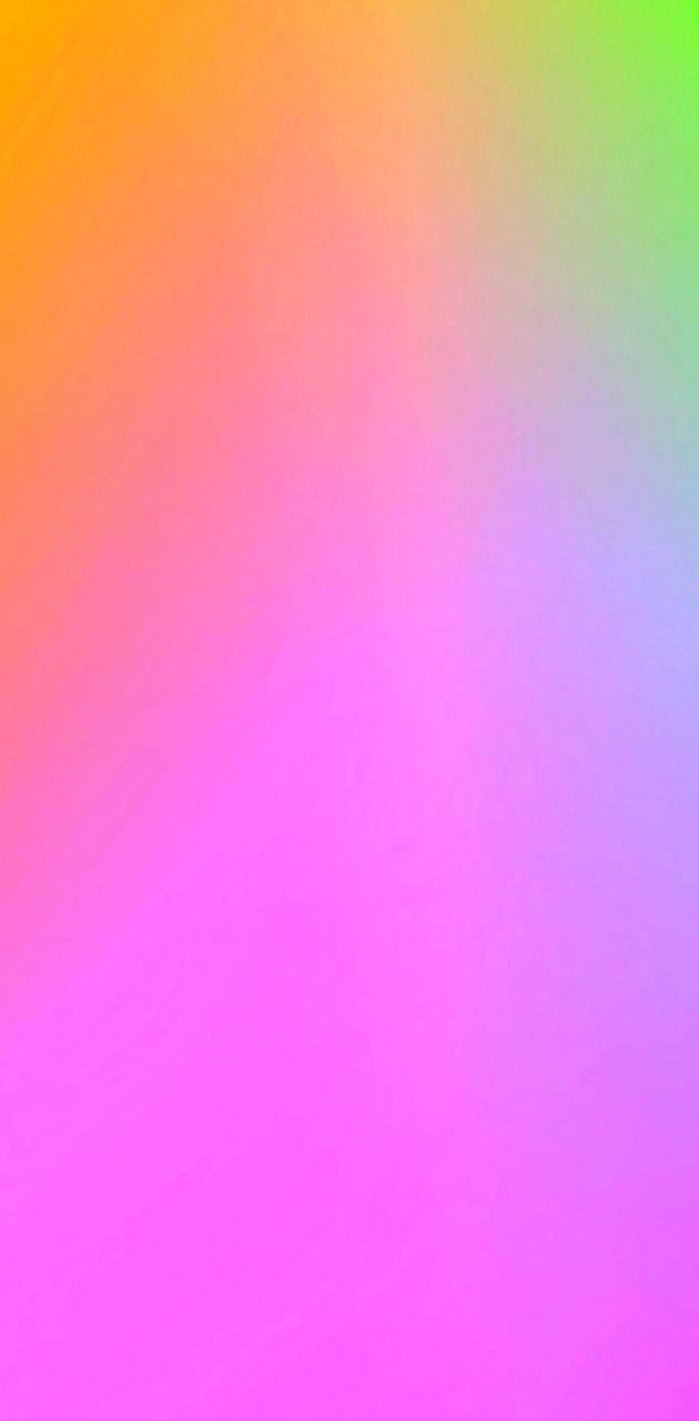 Holo color