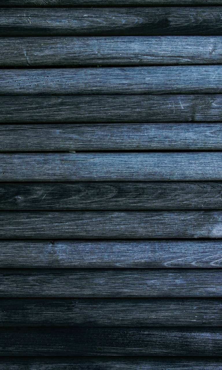 Bluewood
