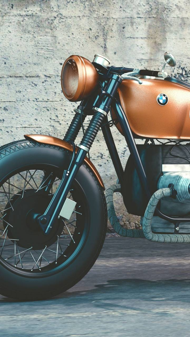 Bike wallpaper by Sudeep7512 - a4 - Free on ZEDGE™