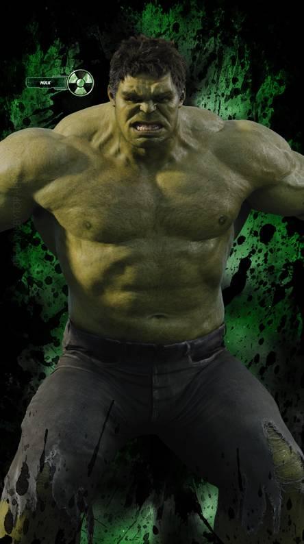 Hulk wallpapers free by zedge hulk voltagebd Choice Image