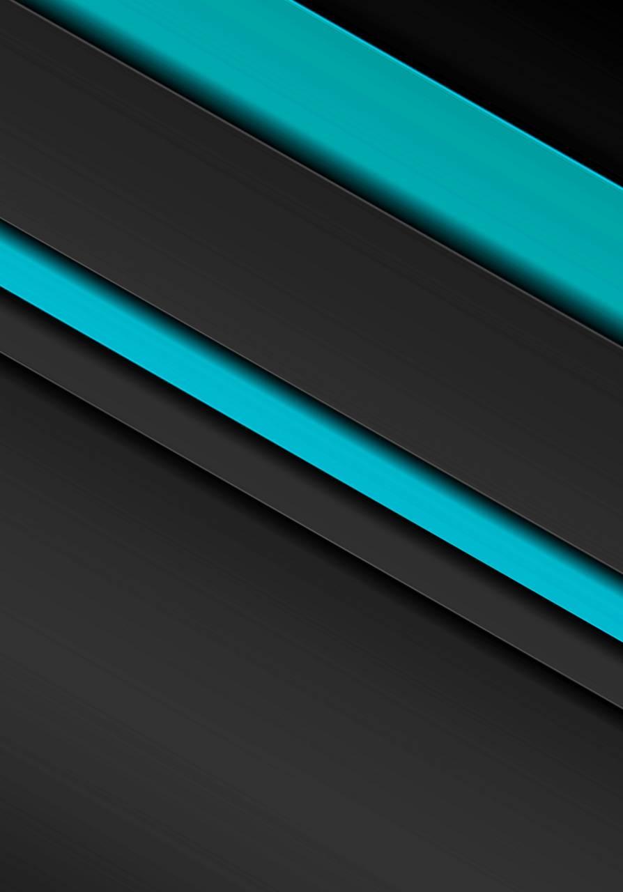 Material design 348