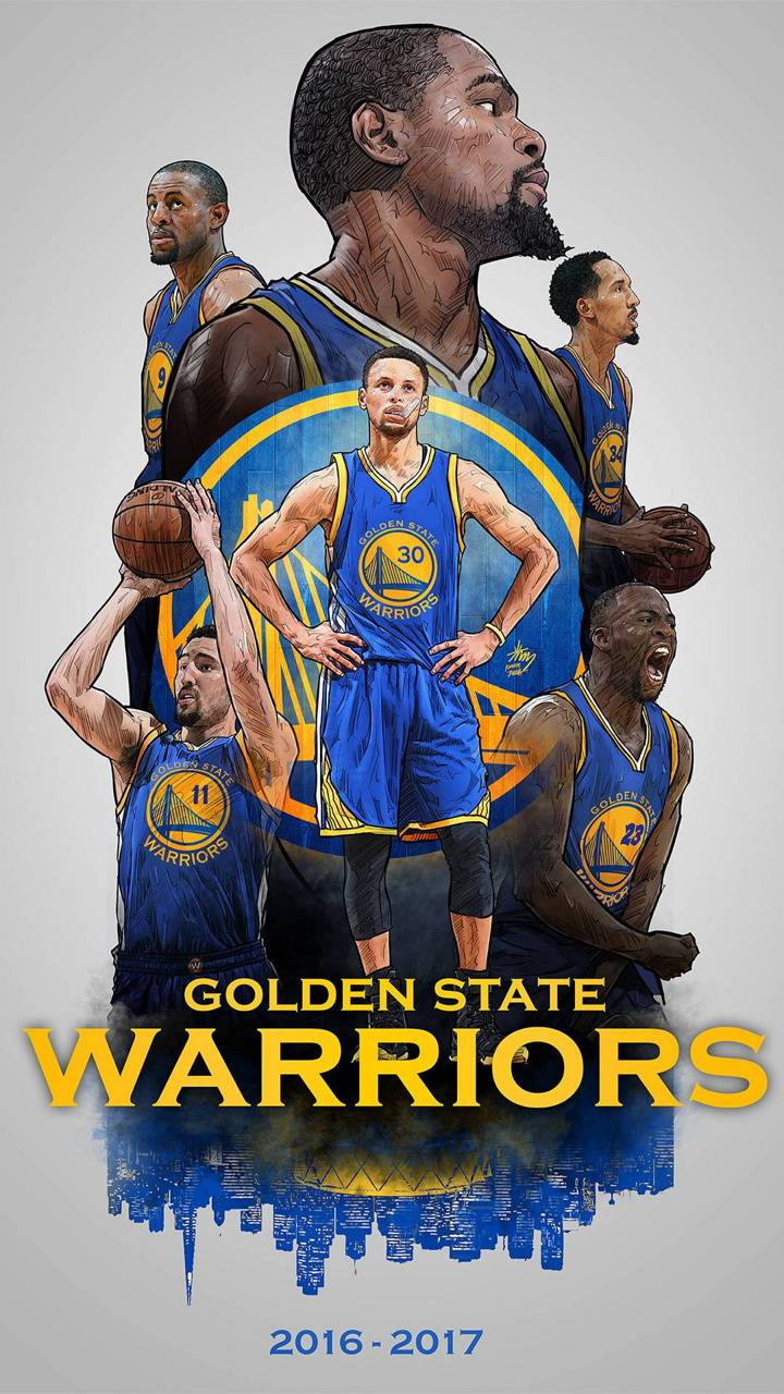 GoldenStateWarriors