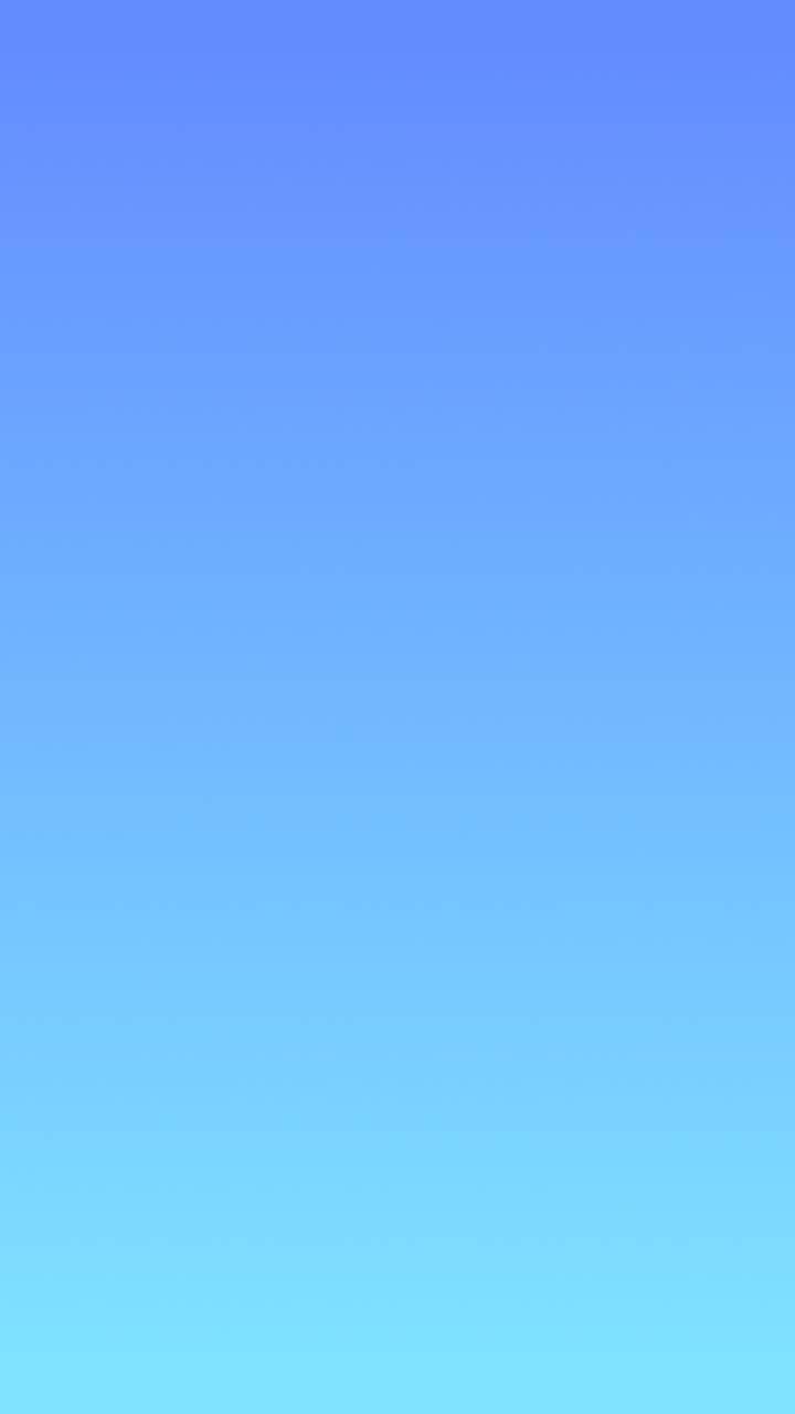 HD-X*XXX-BLUE