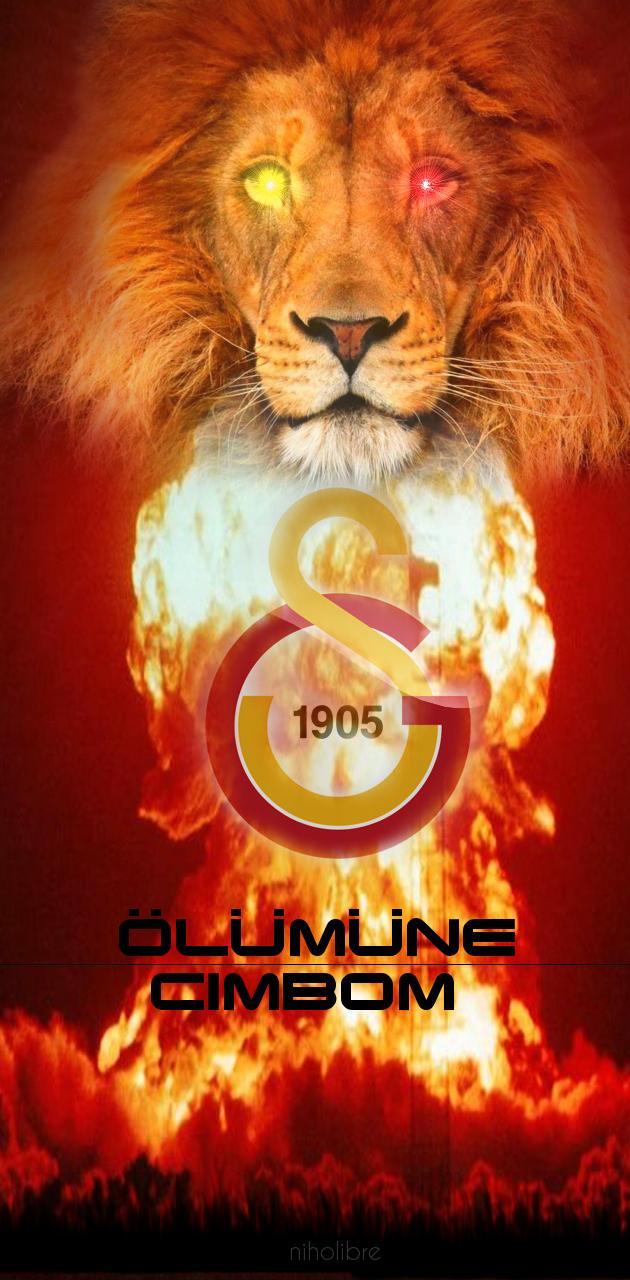Galatasaray Cimbom