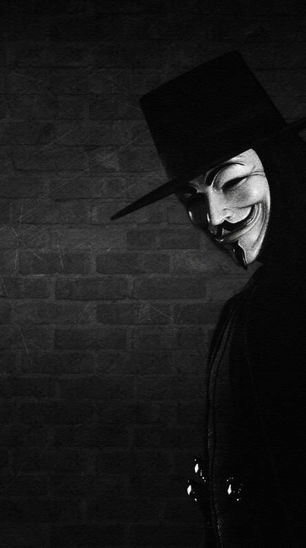Anonymous ringtones and wallpapers free by zedge - Anonymous wallpaper full hd ...