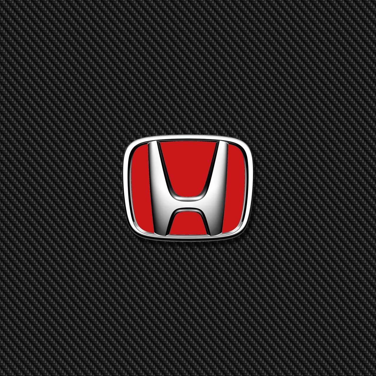 Honda Carbon