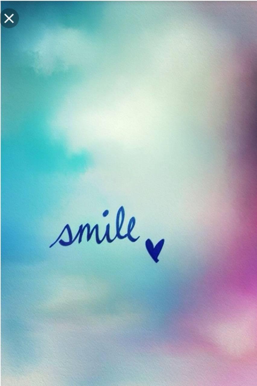 Gradient smile