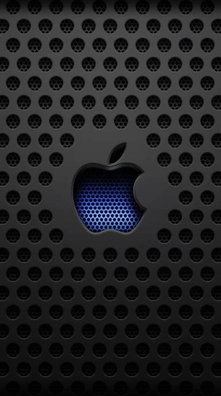 Iphone 6 Wallpapers - Free by ZEDGE™